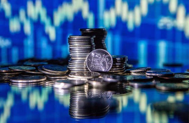 Экономика России вернулась к докризисному уровню, считает агентство S&P