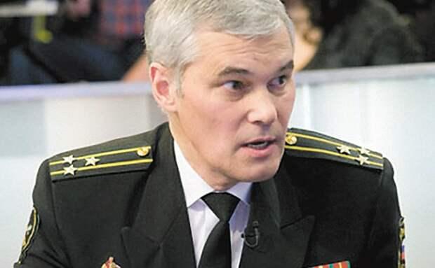Российский эксперт: США хватит двух дней для уничтожения российской группировки в Сирии