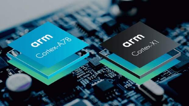 Samsung хочет отказаться от ARM Cortex: в создании нестандартной архитектуры помогут бывшие инженеры Apple