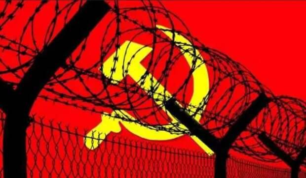 Почему на территории РСФСР немцы не смогли построить ни одного концлагеря?