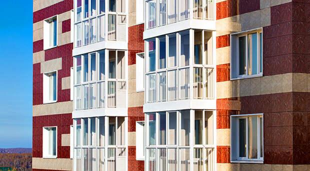 ГК SKY Groupоткрывает продажи в строящемся доме на ЖК RED FOX