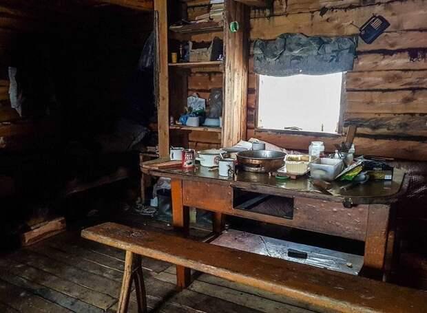 Коневоды живут в небольших домиках, выживая за счет молока и жирного мяса якутской лошади Порода, животные, лошадь, россия, саха, фото, якут, якутия