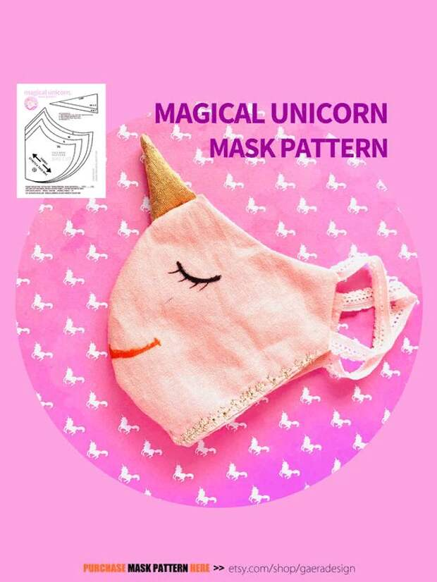 https://www.etsy.com/listing/810980635/magical-unicorn-mask-pattern-instant?ref=shop_home_active_1