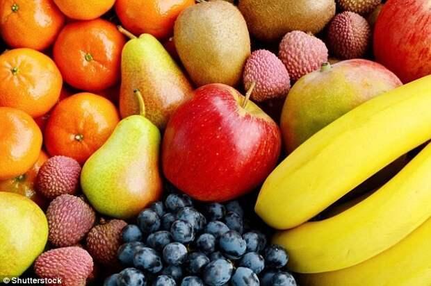 Разоблачены популярные мифы о здоровом образе жизни! здоровый образ жизни, легенды, наука и жизнь