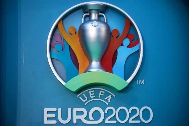 УЕФА извинился за включение нецензурных песен Моргенштерна и 10age в плей-лист Евро-2020