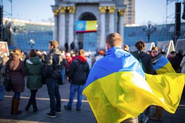 Россия потратит сотни миллионов рублей на лечение украинцев