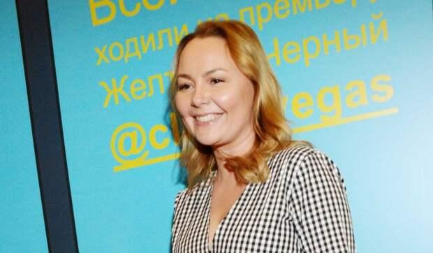 Звезда Comedy Woman чудом отбилась от насильника: Начала искать все лазейки