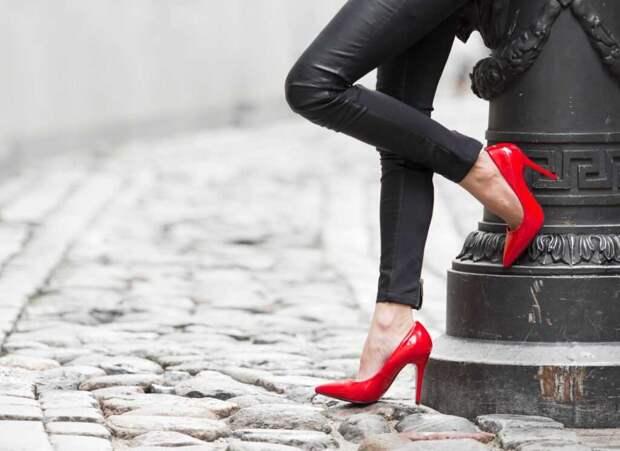Испанский премьер-министр пообещал запретить проституцию