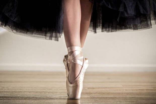 Грузинскую балерину затравили запереезд вРоссию