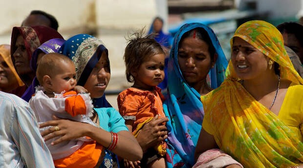 Посол Николай Кудашев: Индия дождалась вторую партию российской вакцины