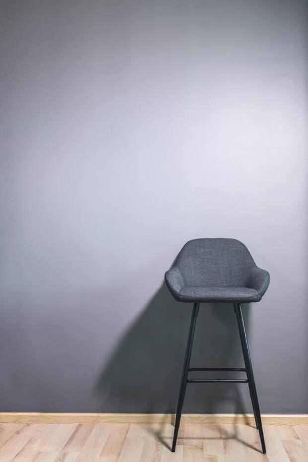 Лайфхаки для создания интерьера квартиры-студии