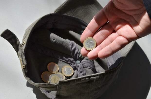 Общественники Симферополя занялись мошенниками-благотворителями