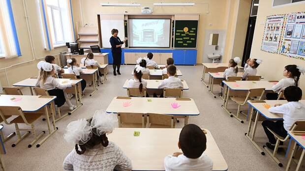 Эксперт оценил перспективы профессий бухгалтера и учителя