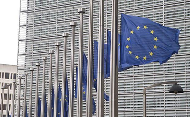 Лидеры ЕС решили обсудить вмешательство России в политику их стран