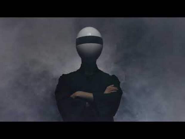 Футуристическая маска и бионическая рука: названы топ-5 самых «удивительных» стартапов