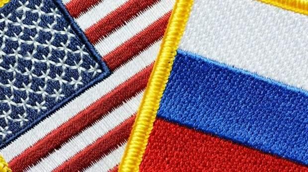 Как во времена холодной войны: США и Россия скоро перейдут к выездным визам – эксперт