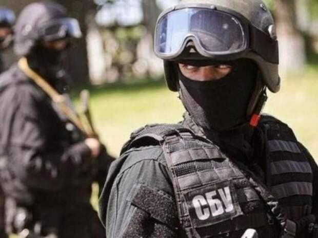 Перебежчик из СБУ раскрыл смертельно опасную для Украины тайну
