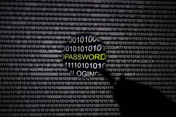 Microsoft обвинила российских хакеров в попытке взлома штабов Трампа и Байдена