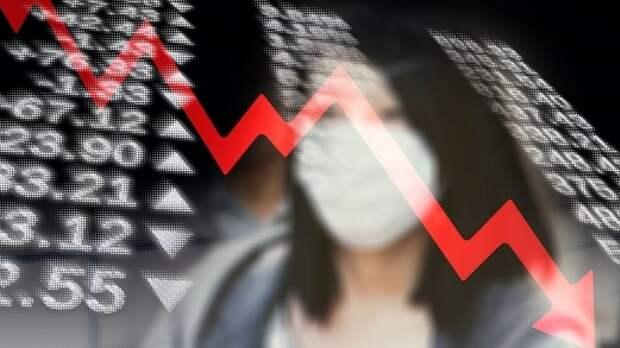 Фонд инноваций Кэти Вуд падает вслед за IT сектором