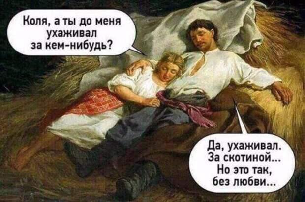 Сегодня в центре Москвы столкнулись пять мерседесов, есть жертвы...