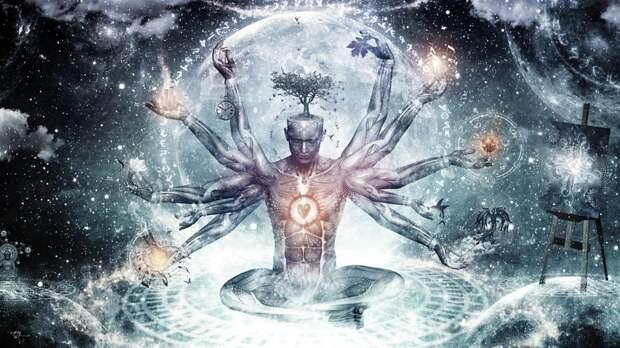 10 людей со сверхспособностями 10 людей со сверхспособностями., сверхспособности, топ