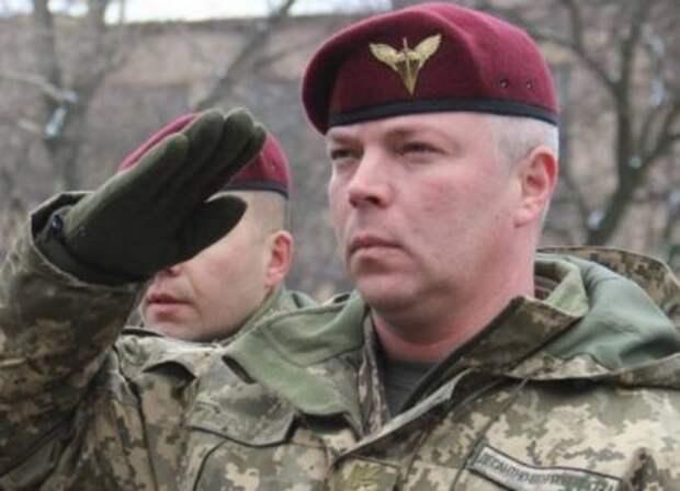 """НАТО не будет воевать с Россией за Украину: генерал Забродский """"разделил на два"""" слова Байдена"""