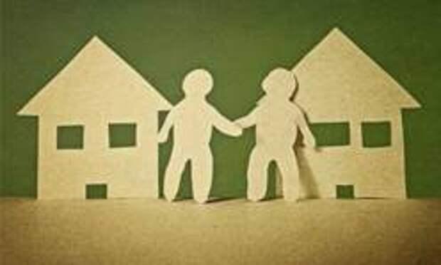 «Новая Голландия» и «Ночлежка» объявляют о сотрудничестве