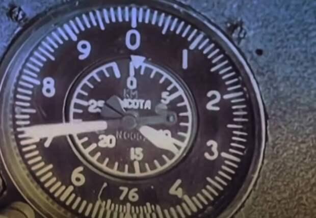 Уничтожение американских самолётов советскими лётчиками в ходе войны в Корее: примеры и статистические данные