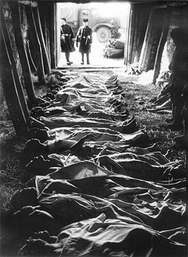 В 1991 году Даманский стал Чжэньбао СССР, Советско-китайский пограничный конфликт 1969 года, день в истории, китай