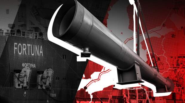 Митрахович назвал упущенную выгоду Польши из-за испорченных отношений с Россией