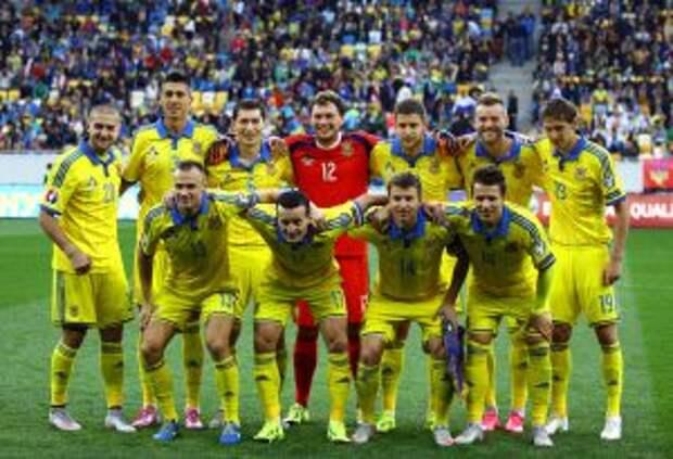 В эфире ТВ рассказали, чем обернется приезд сборной Украины в РФ