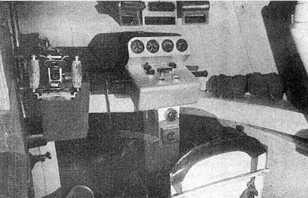Противотанковая САУ «Объект 416»: почему проект закрыли