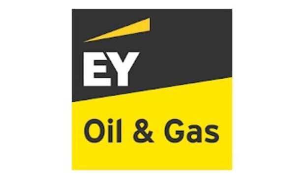 Итоги года отЭнергоцентра EY