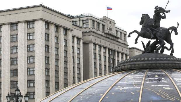 Михаил Делягин: Российские элиты собираются бежать из страны