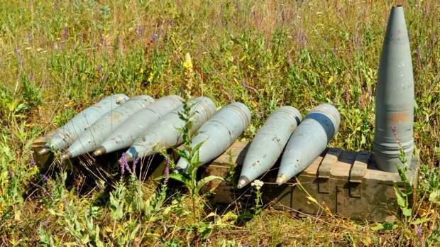 Боец ВСУ задержан в Донбассе за попытку продать взрывчатку