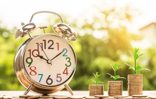 В какой валюте хранить сбережения? Вам будет полезно знать мнение финансового аналитика на этот счет
