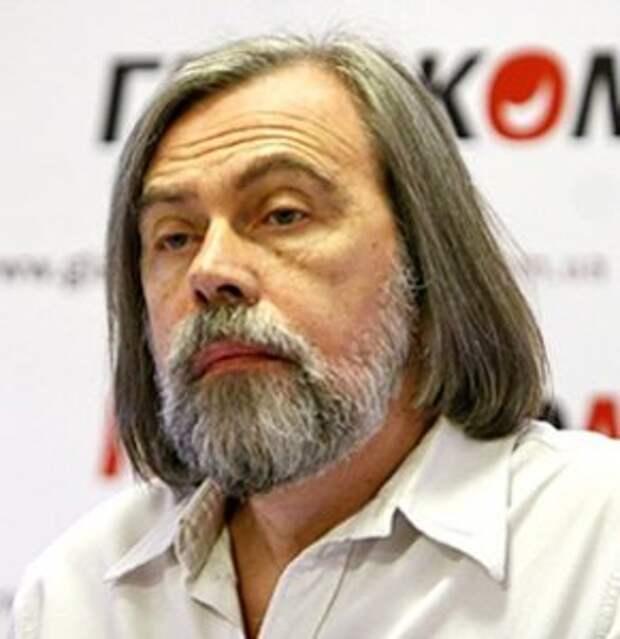 Вопросы Зеленского: что они значат для Украины