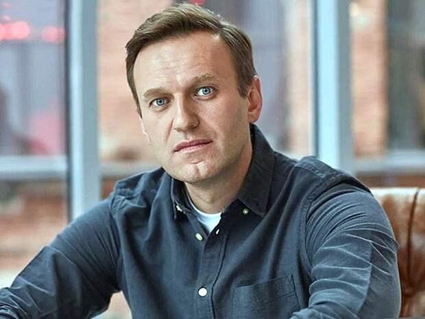 Россия поставила Берлину и ОЗХО ультиматум по Навальному