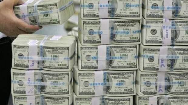 СМИ узнали, откуда у полковников ФСБ 12 миллиардов рублей