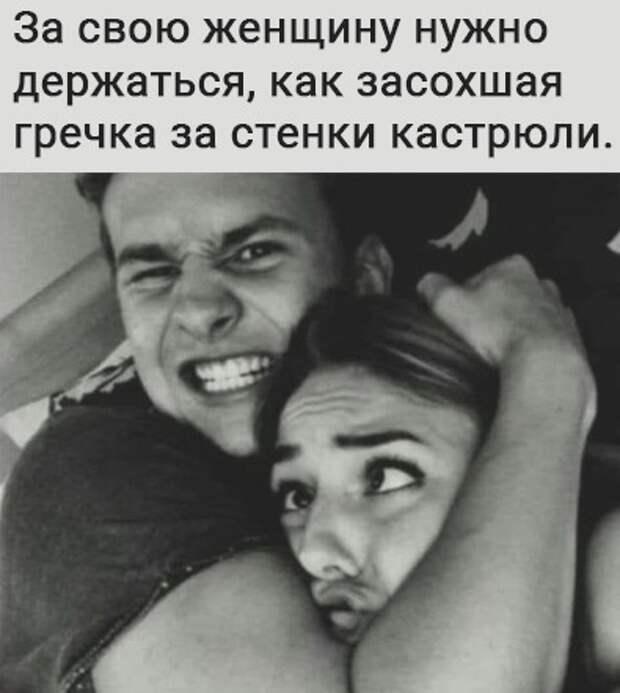 3416556_5RvuEiGvCk (395x442, 51Kb)