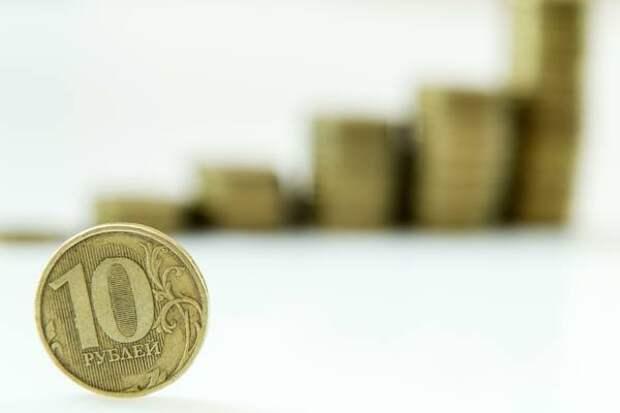 Экономист усомнился в эффективности введения прогрессивных налогов в России