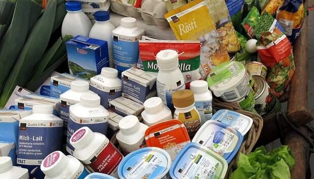Сотрудникам скорой помощи в Мытищах передали подарки в рамках акции