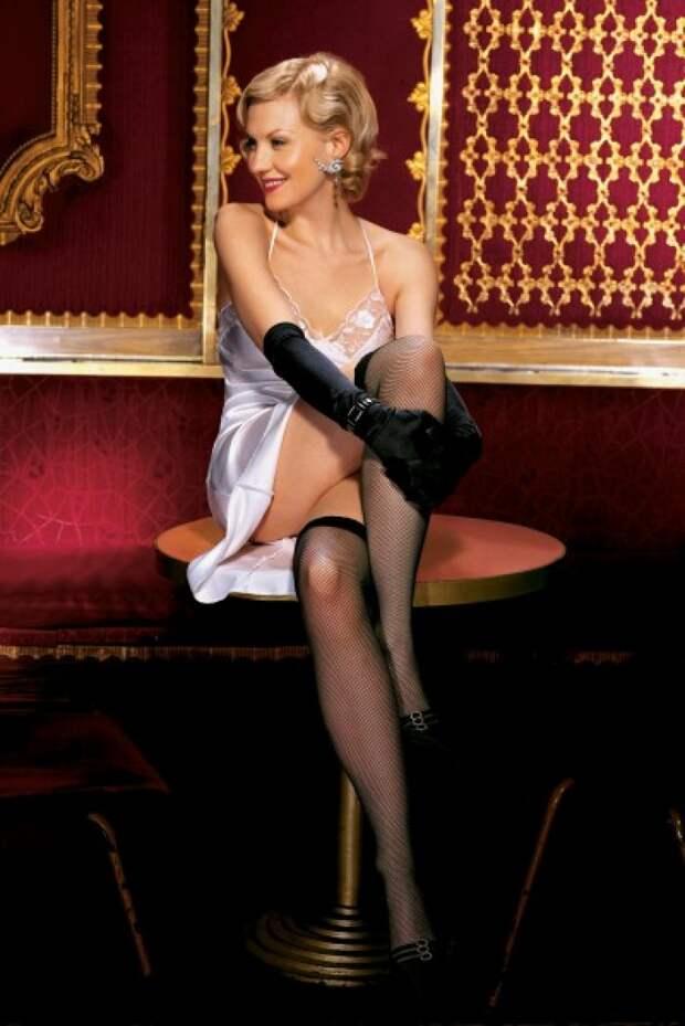 Эталон гламура 90-ых Рената Литвинова во всей своей красе.
