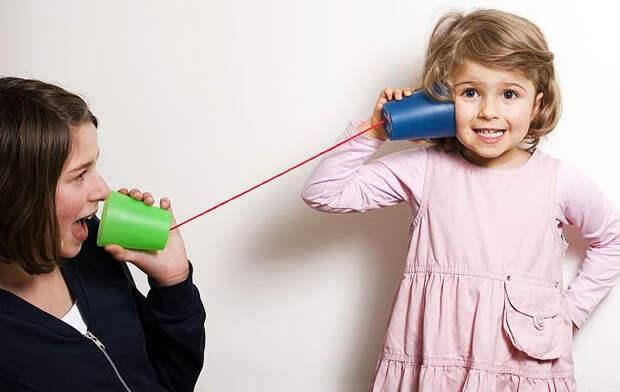 Детская лень – когда любое действие длится вечно: план действий