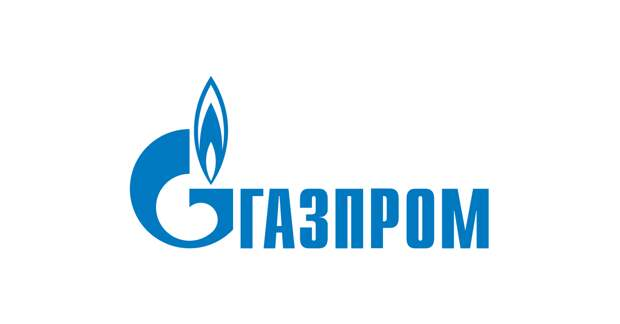 """""""Газпром"""" ожидает роста экспорта газа в Европу в текущем году до 183 млрд кубометров"""