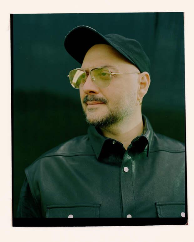 Кирилл Серебренников признался, что рад освобождению от поста худрука «Гоголь-Центра»