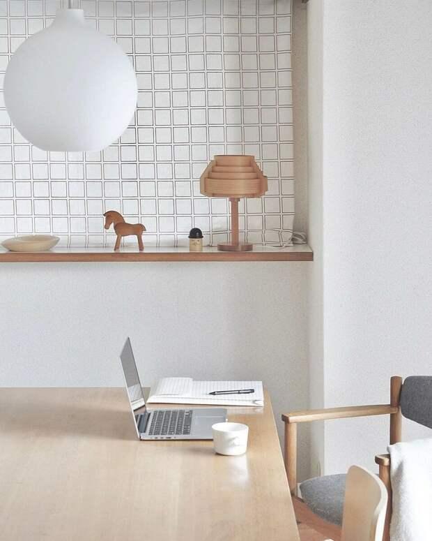9 причин использовать идеи минимализма в любом интерьере