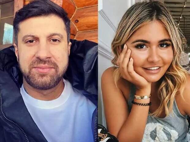 Блогер Амиран Сардаров женился на внучке экс-президента Узбекистана: фото со свадьбы появилось в Сети (ФОТО, ВИДЕО)