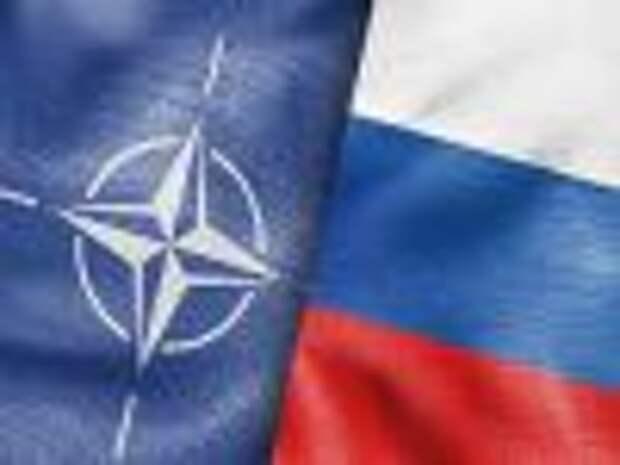 Учения в Прибалтике: Россия vs НАТО