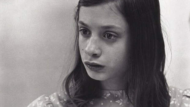 Маленькая пленница Сьюзан Вайли: ужасная история девочки, запертой в комнате на 10 лет.